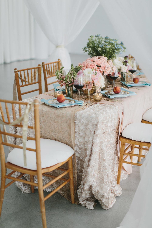 Chez Chicago Wedding Photography-003.jpg