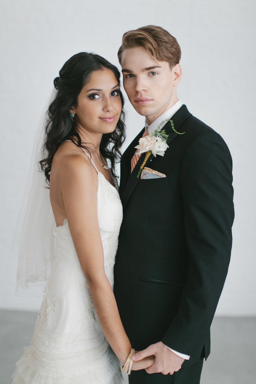 Chez Chicago Wedding Photography-012.jpg
