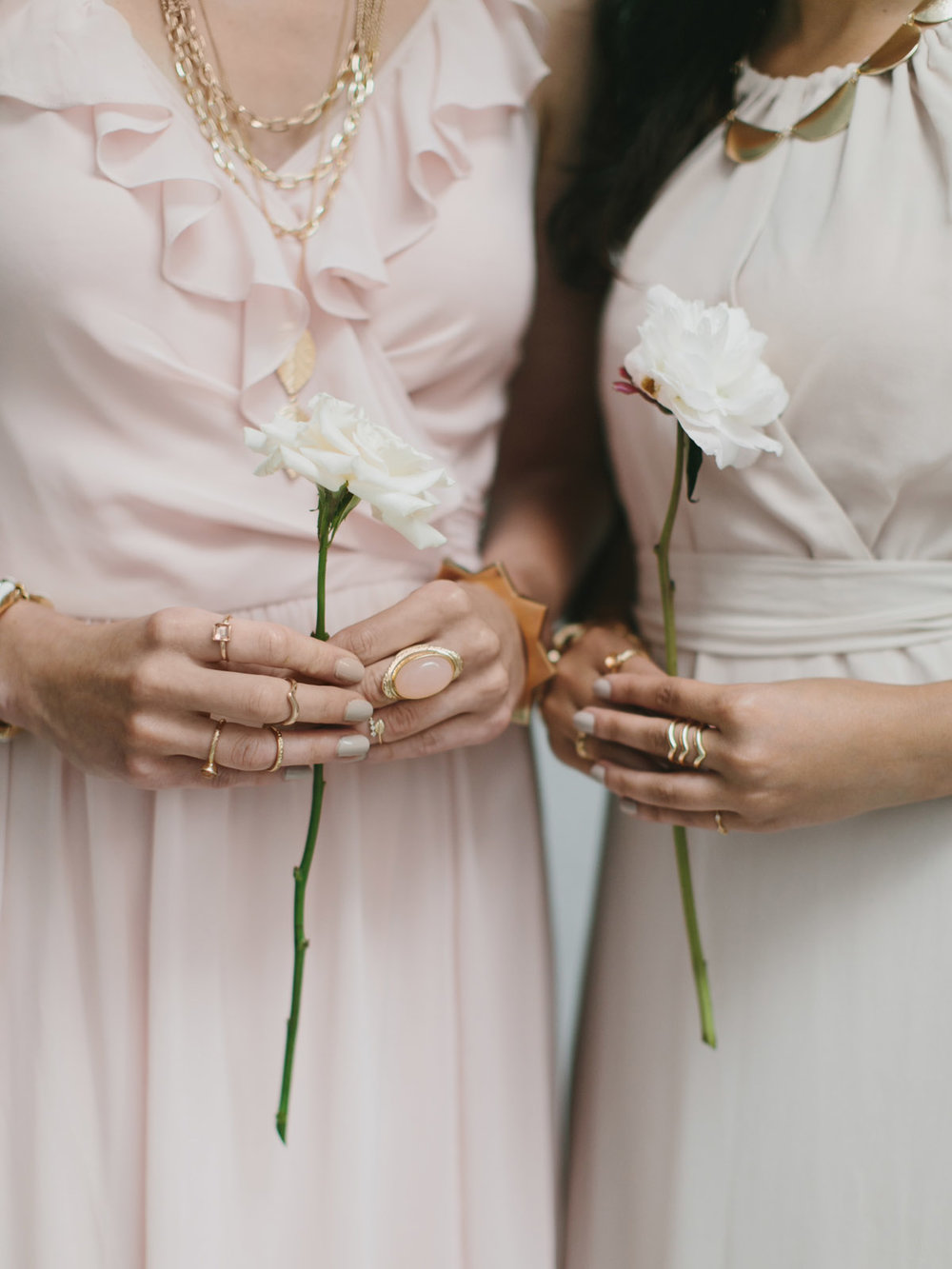 Chez Chicago Wedding Photography-014.jpg