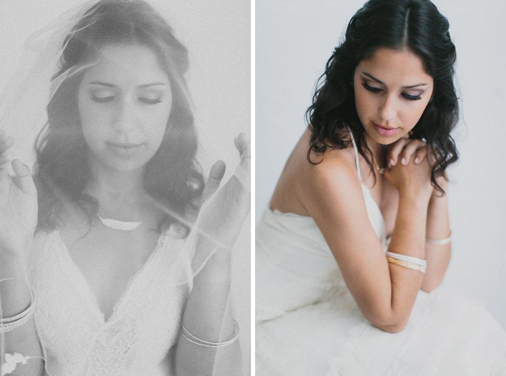 Chez Chicago Wedding Photography-017.jpg