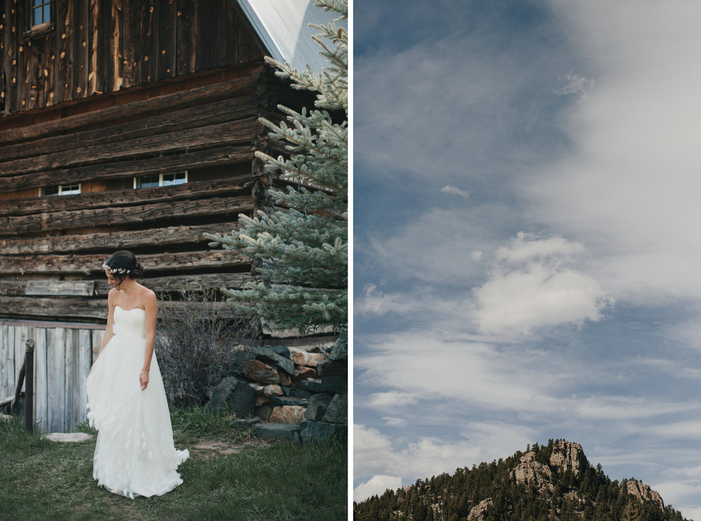 Denver Colorado Wedding Photographer-001.jpg
