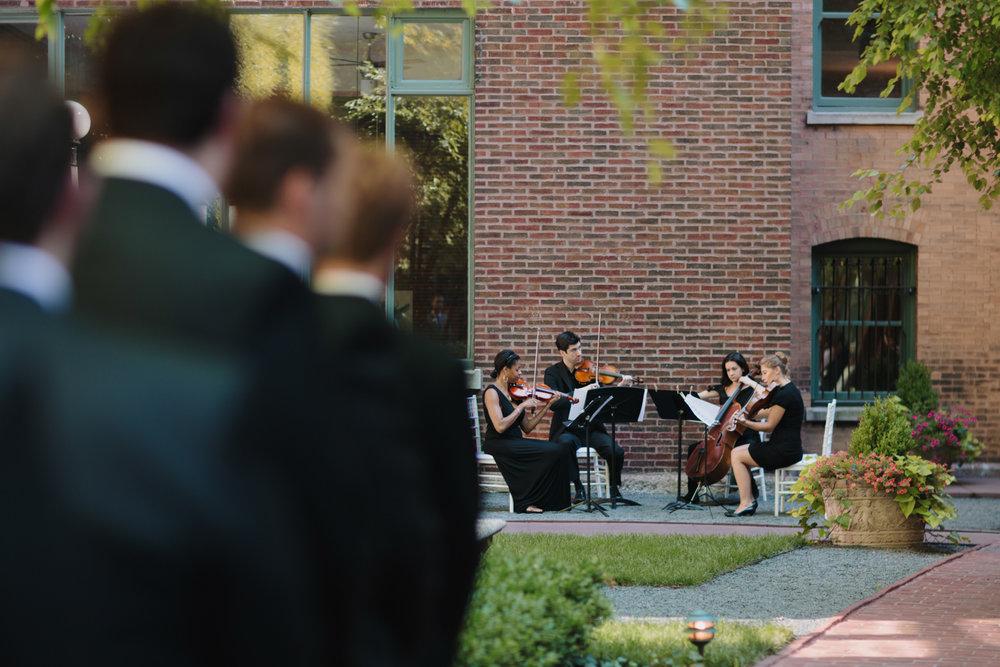Outdoor Wedding at the Ivy Room Chicago Wedding Photographer - Rachel and Luke-010.jpg
