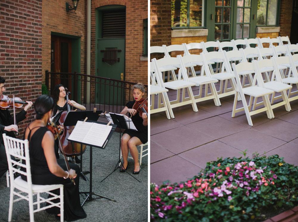 Outdoor Wedding at the Ivy Room Chicago Wedding Photographer - Rachel and Luke-009.jpg