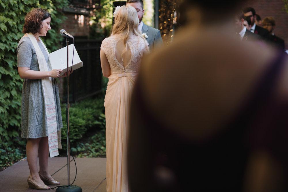 Outdoor Wedding at the Ivy Room Chicago Wedding Photographer - Rachel and Luke-014.jpg