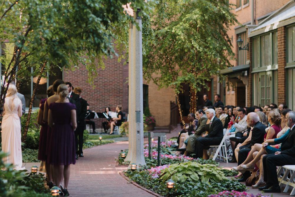 Outdoor Wedding at the Ivy Room Chicago Wedding Photographer - Rachel and Luke-015.jpg