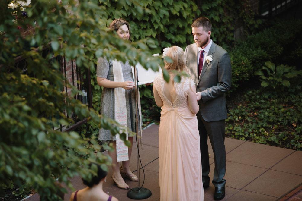 Outdoor Wedding at the Ivy Room Chicago Wedding Photographer - Rachel and Luke-016.jpg