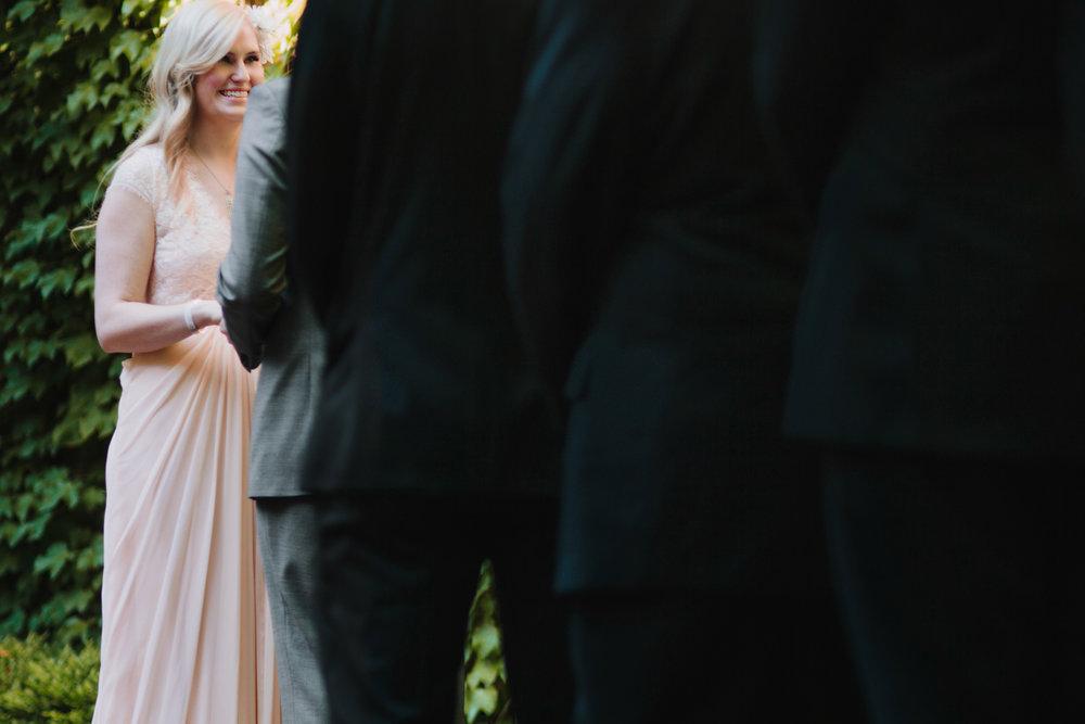 Outdoor Wedding at the Ivy Room Chicago Wedding Photographer - Rachel and Luke-017.jpg