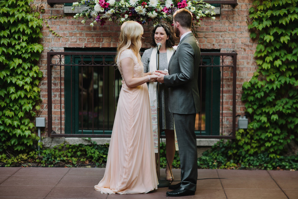 Outdoor Wedding at the Ivy Room Chicago Wedding Photographer - Rachel and Luke-019.jpg