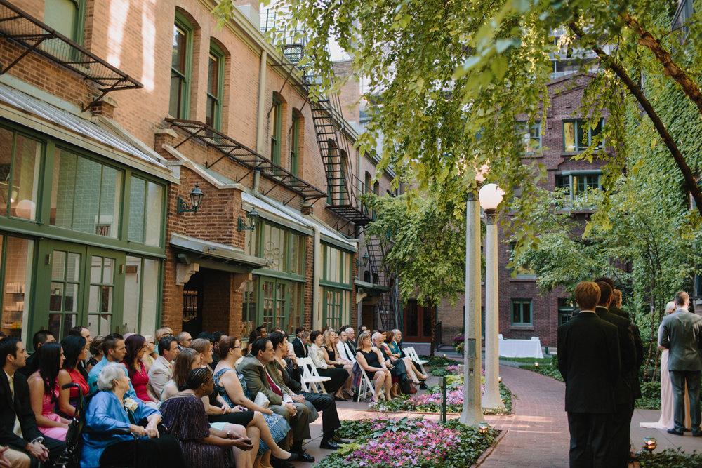 Outdoor Wedding at the Ivy Room Chicago Wedding Photographer - Rachel and Luke-018.jpg