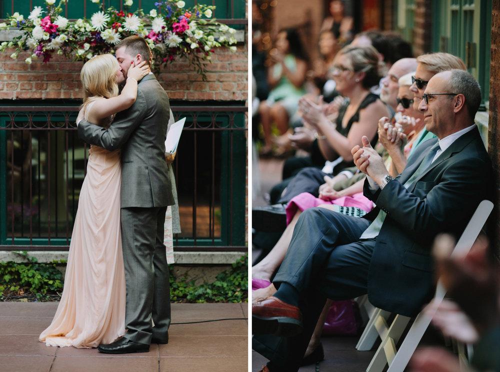 Outdoor Wedding at the Ivy Room Chicago Wedding Photographer - Rachel and Luke-021.jpg