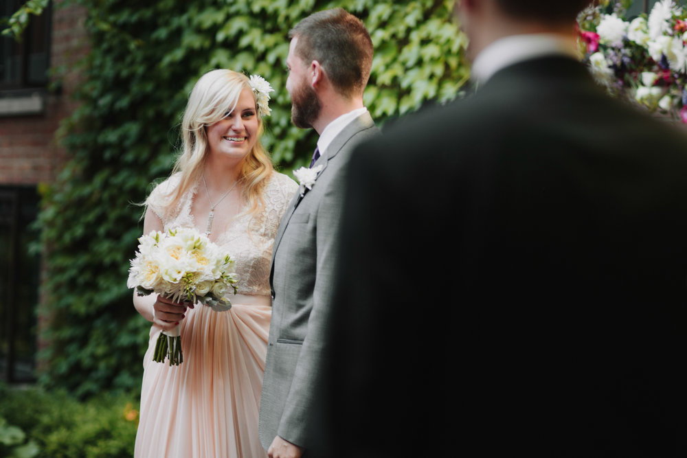 Outdoor Wedding at the Ivy Room Chicago Wedding Photographer - Rachel and Luke-022.jpg