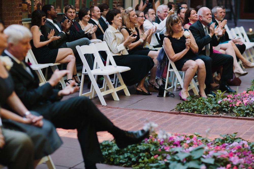 Outdoor Wedding at the Ivy Room Chicago Wedding Photographer - Rachel and Luke-023.jpg