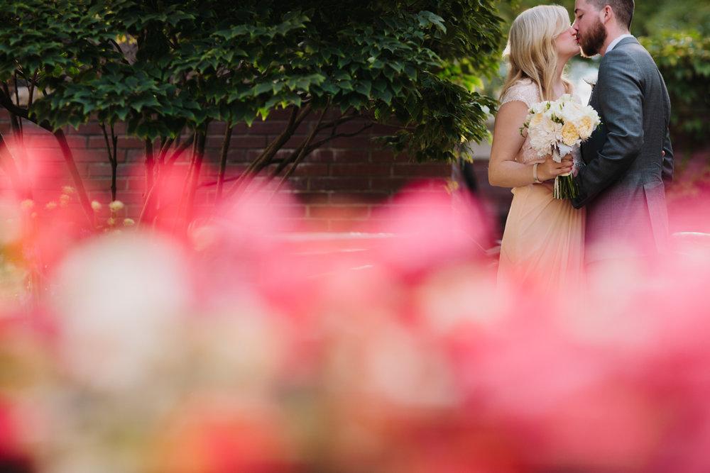 Outdoor Wedding at the Ivy Room Chicago Wedding Photographer - Rachel and Luke-027.jpg