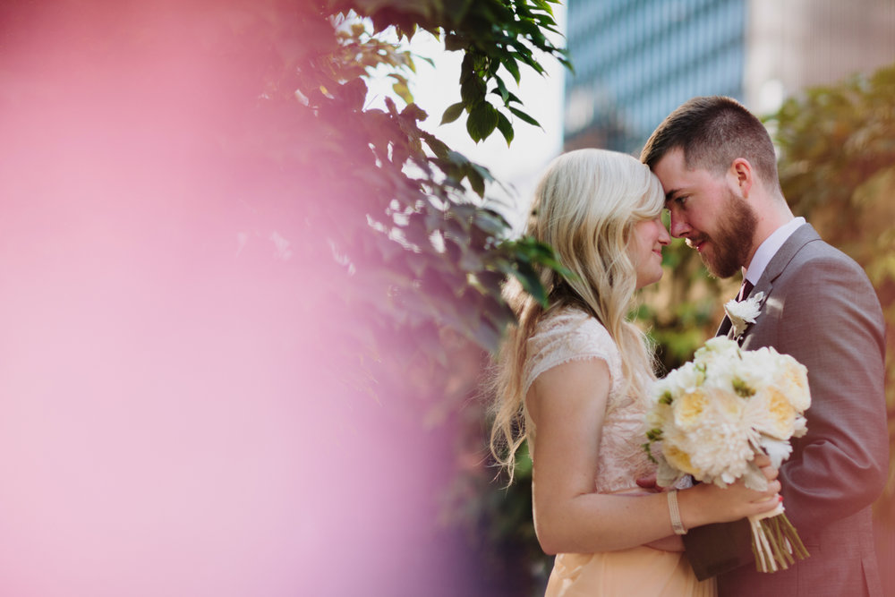 Outdoor Wedding at the Ivy Room Chicago Wedding Photographer - Rachel and Luke-028.jpg