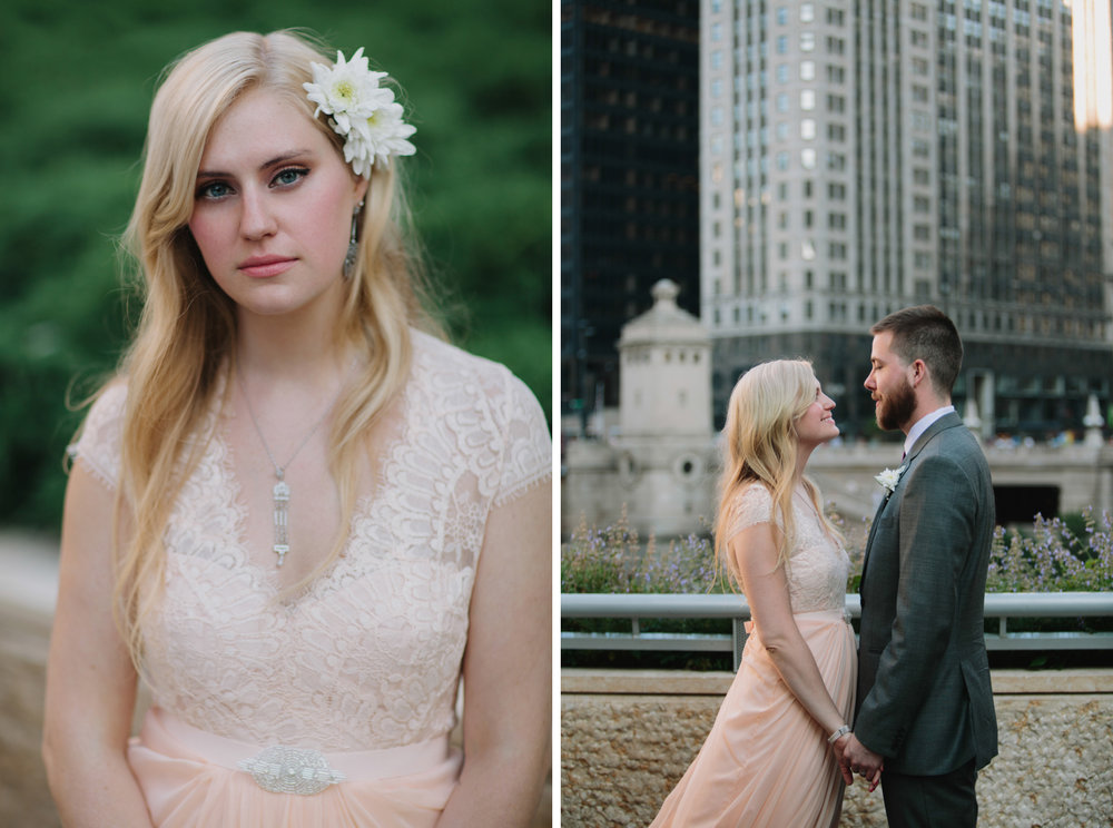 Outdoor Wedding at the Ivy Room Chicago Wedding Photographer - Rachel and Luke-029.jpg