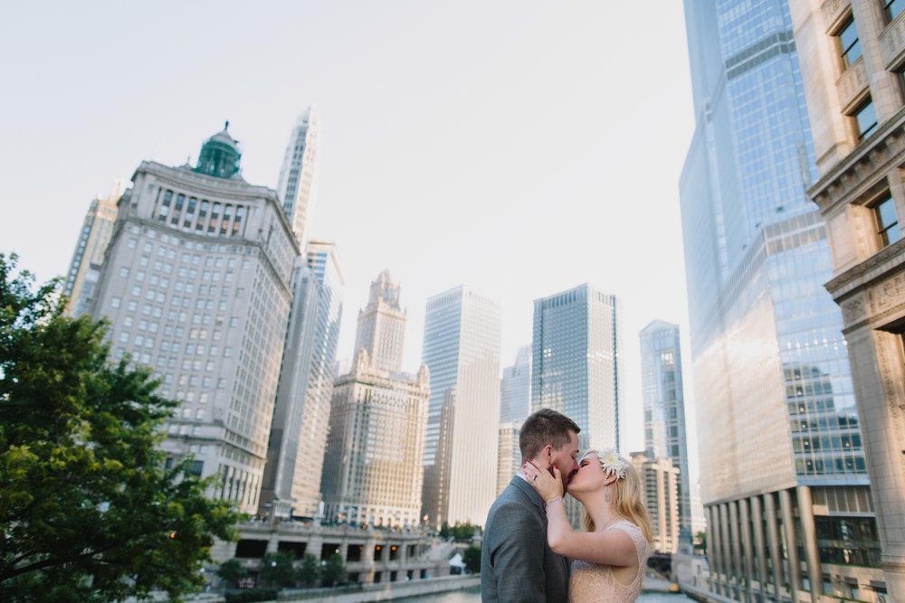 Outdoor Wedding at the Ivy Room Chicago Wedding Photographer - Rachel and Luke-033.jpg