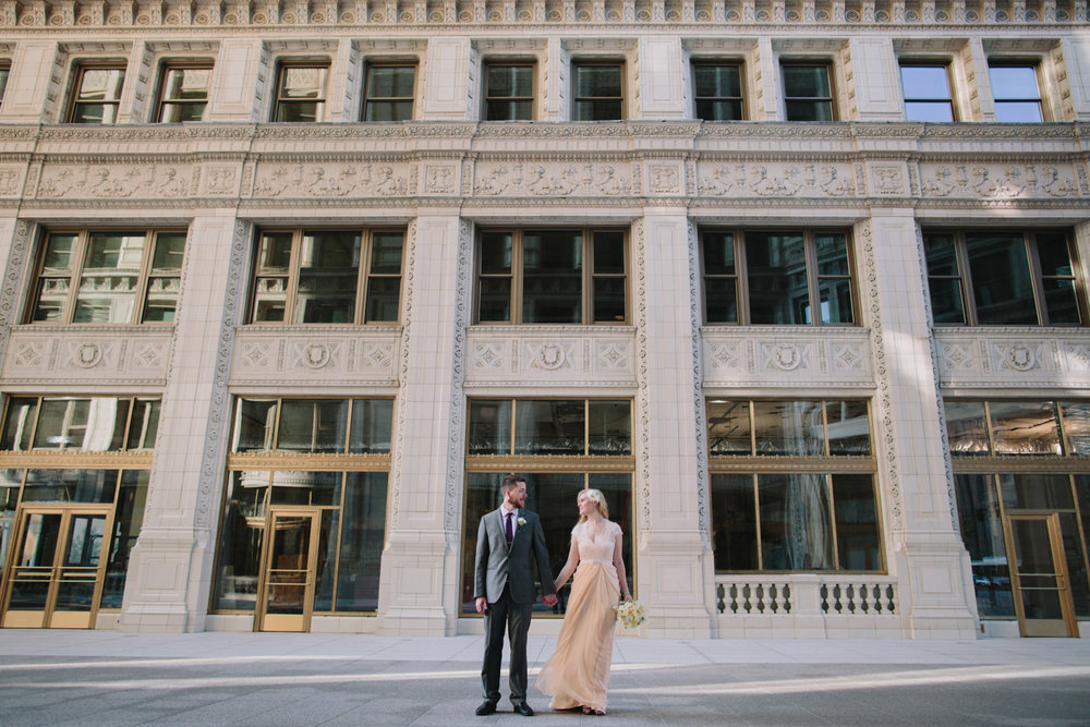 Outdoor Wedding at the Ivy Room Chicago Wedding Photographer - Rachel and Luke-032.jpg