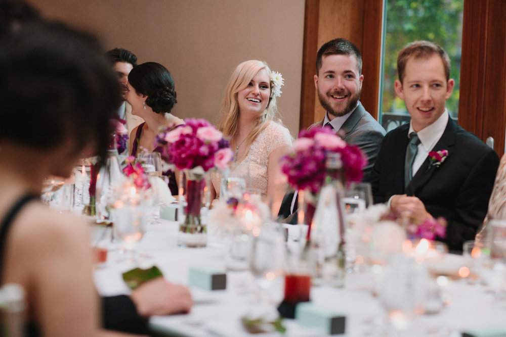 Outdoor Wedding at the Ivy Room Chicago Wedding Photographer - Rachel and Luke-034.jpg