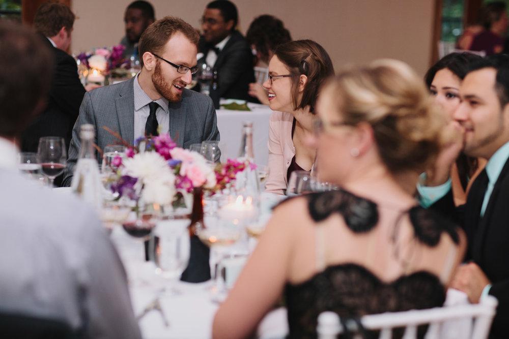 Outdoor Wedding at the Ivy Room Chicago Wedding Photographer - Rachel and Luke-035.jpg