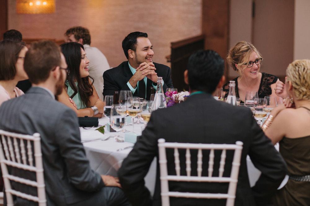 Outdoor Wedding at the Ivy Room Chicago Wedding Photographer - Rachel and Luke-036.jpg