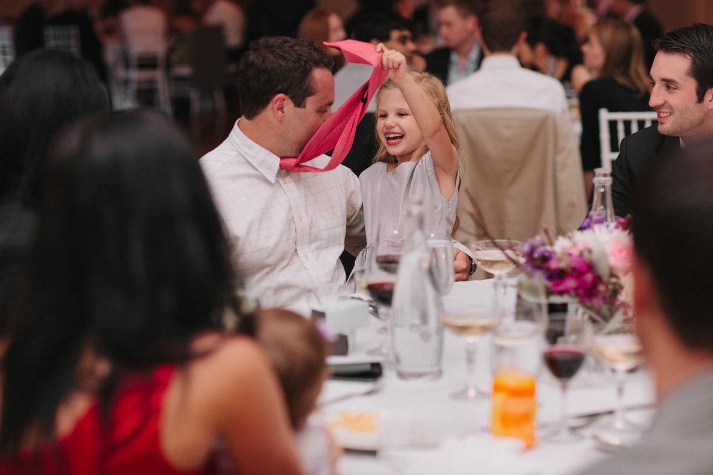 Outdoor Wedding at the Ivy Room Chicago Wedding Photographer - Rachel and Luke-037.jpg