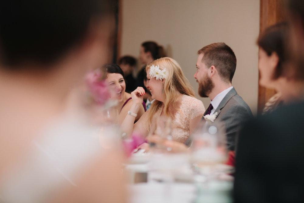 Outdoor Wedding at the Ivy Room Chicago Wedding Photographer - Rachel and Luke-040.jpg