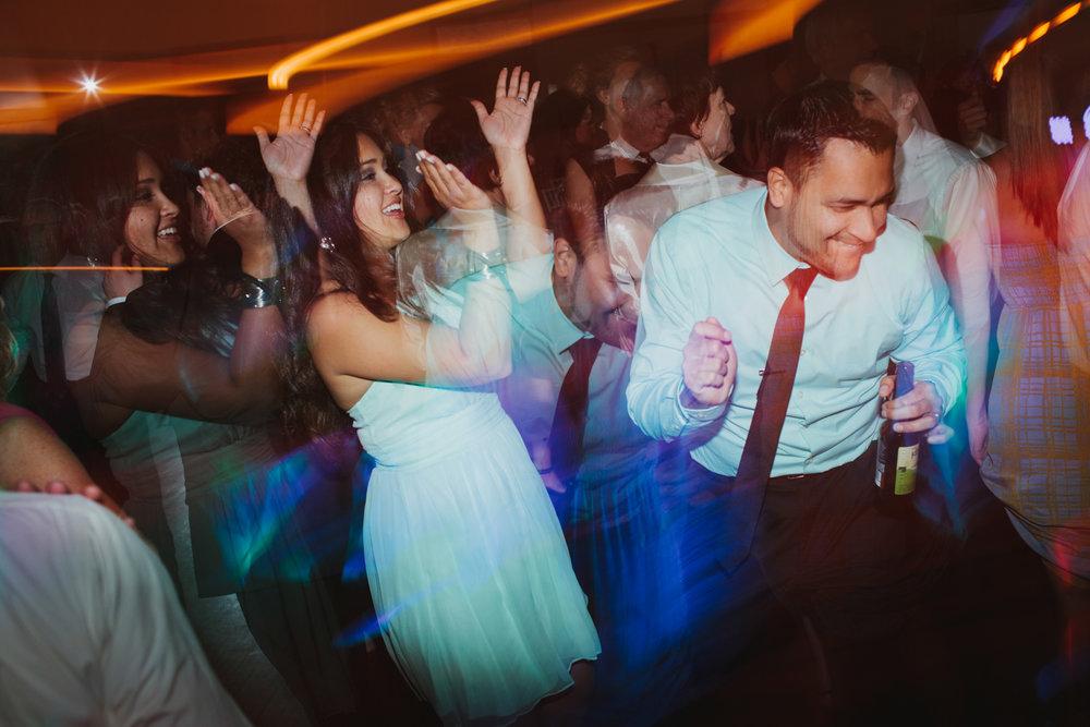 Outdoor Wedding at the Ivy Room Chicago Wedding Photographer - Rachel and Luke-041.jpg