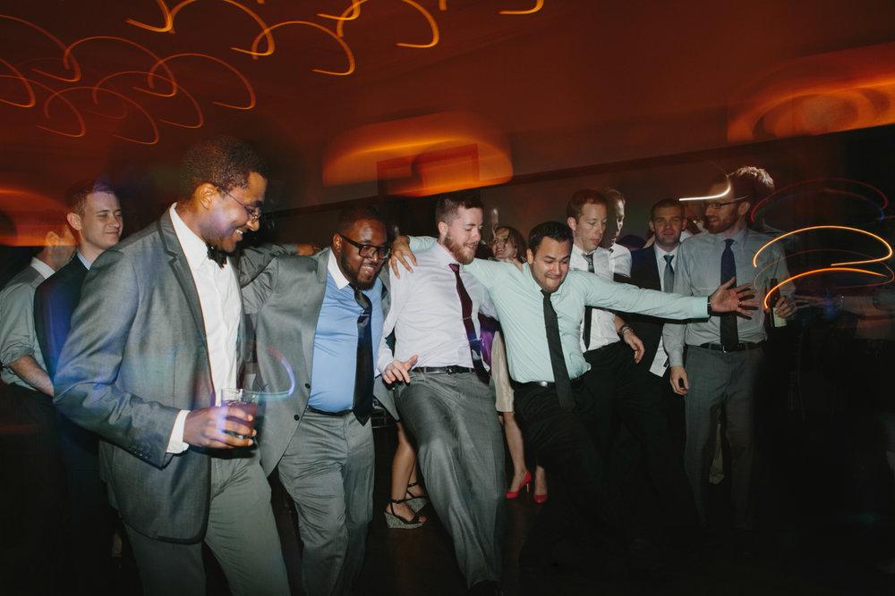 Outdoor Wedding at the Ivy Room Chicago Wedding Photographer - Rachel and Luke-042.jpg