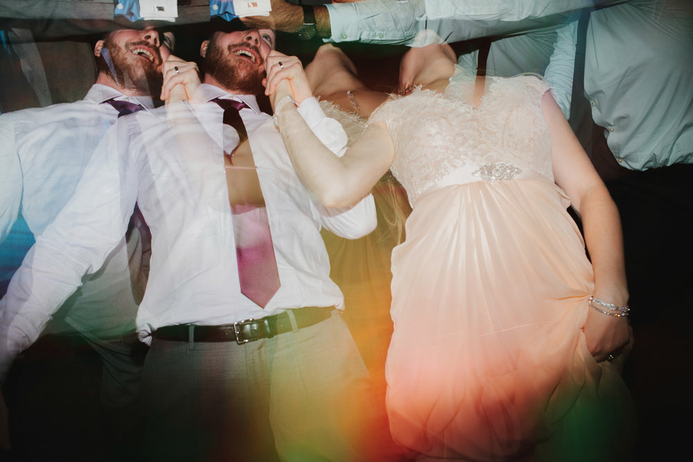 Outdoor Wedding at the Ivy Room Chicago Wedding Photographer - Rachel and Luke-043.jpg