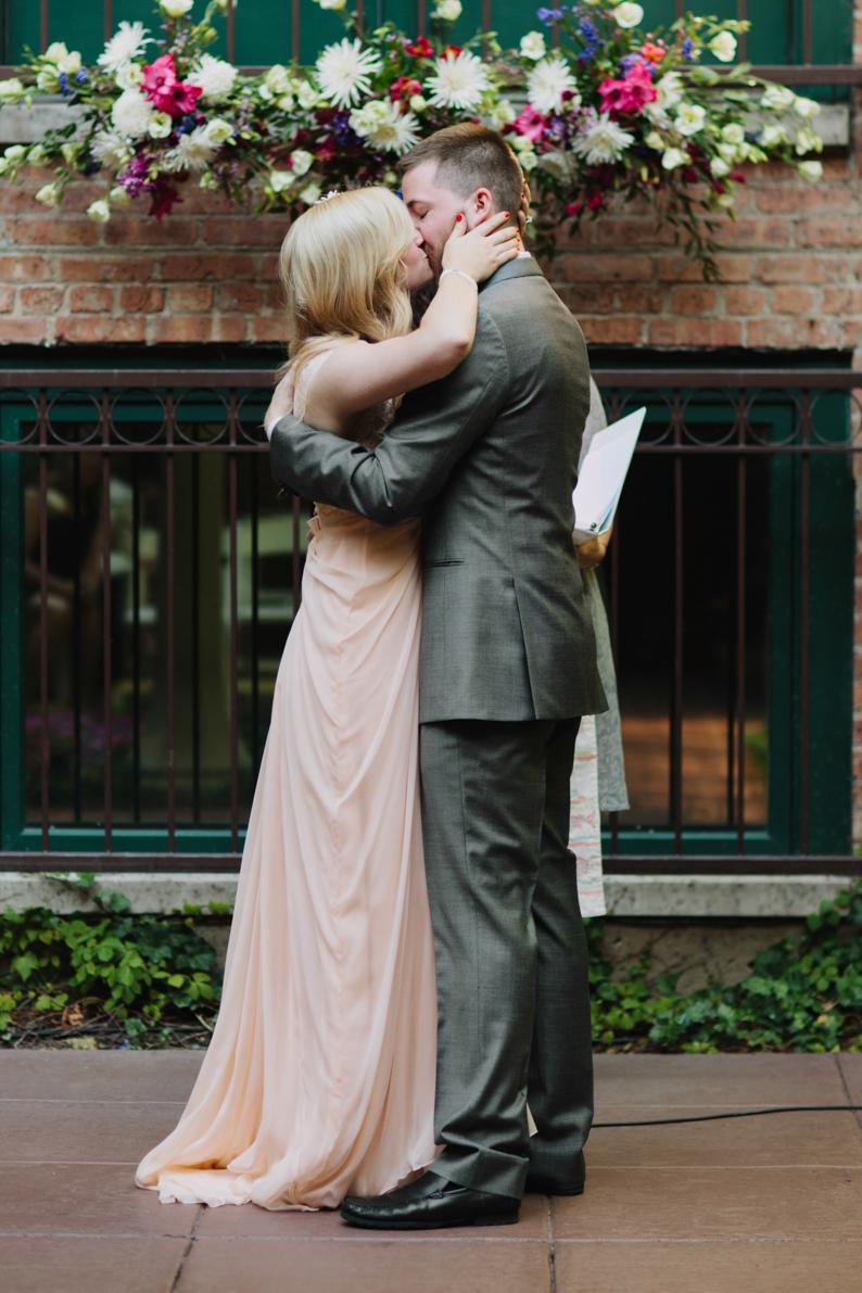 Rachel and Luke Wedding Photos-155.jpg