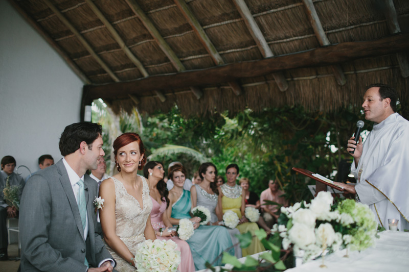 Cancun Destination Wedding Photographer - Danielle and Peter-017.jpg