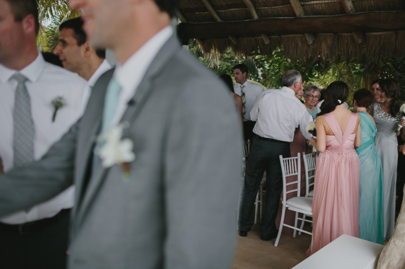 Cancun Destination Wedding Photographer - Danielle and Peter-021.jpg