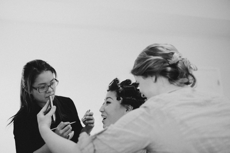 Leesburg Virginia Wedding Photographer - Eunice and Sam-7.jpg