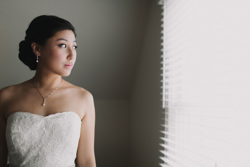 Leesburg Virginia Wedding Photographer - Eunice and Sam-23.jpg