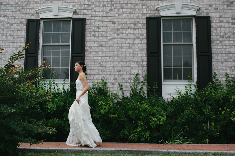 Leesburg Virginia Wedding Photographer - Eunice and Sam-28.jpg