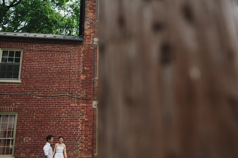 Leesburg Virginia Wedding Photographer - Eunice and Sam-33.jpg