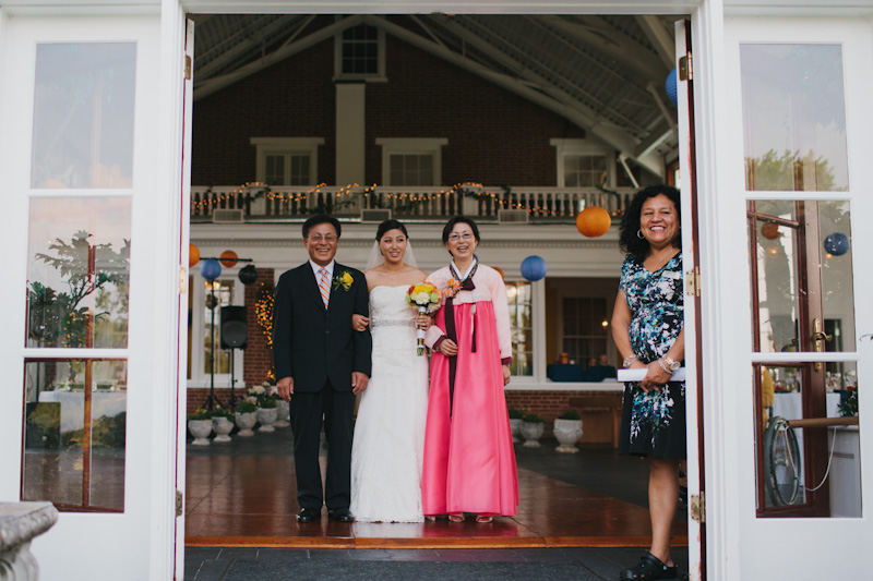 Leesburg Virginia Wedding Photographer - Eunice and Sam-54.jpg