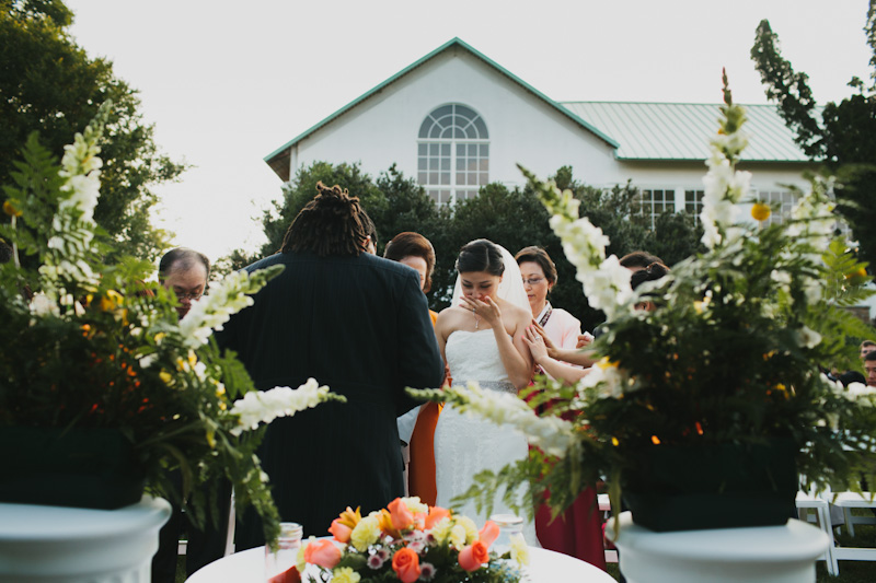 Leesburg Virginia Wedding Photographer - Eunice and Sam-61.jpg