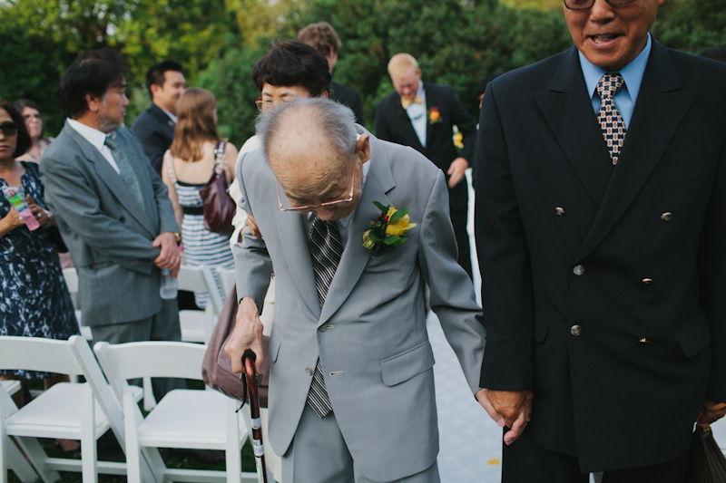 Leesburg Virginia Wedding Photographer - Eunice and Sam-70.jpg
