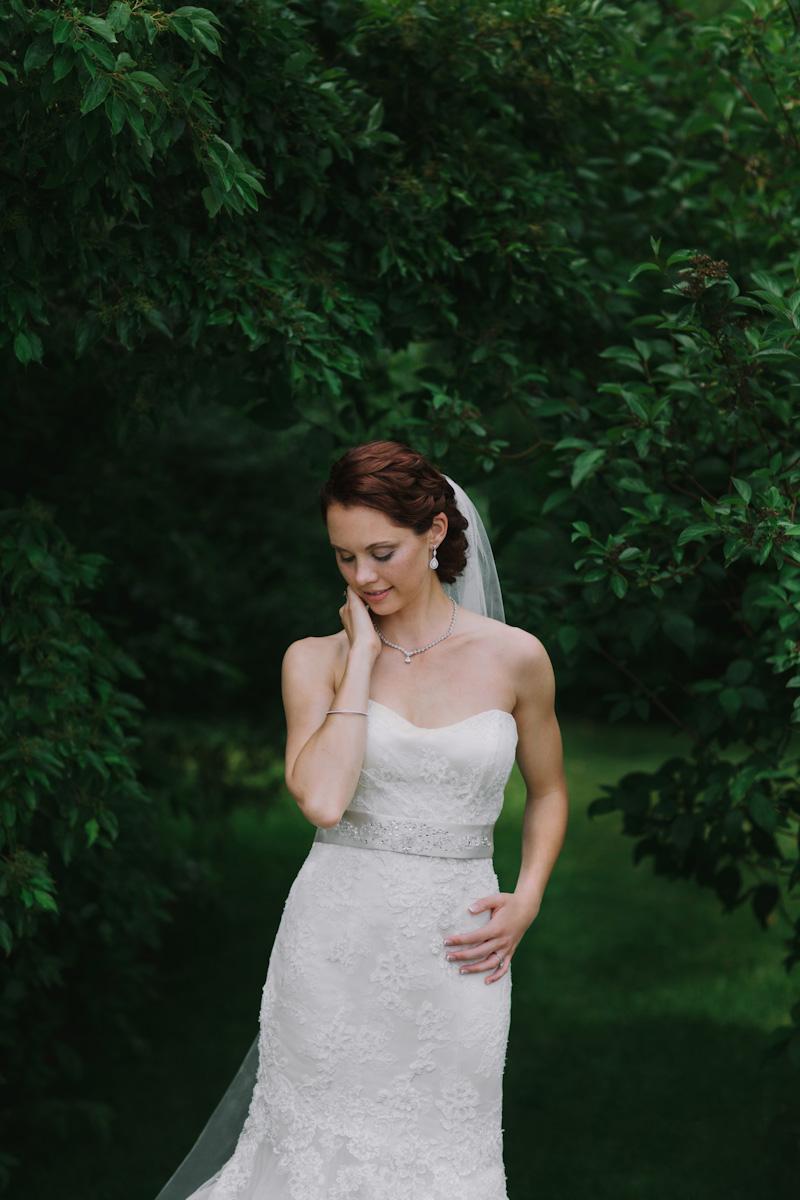 East Lansing Wedding Photographer - Beth and Brian-1.jpg