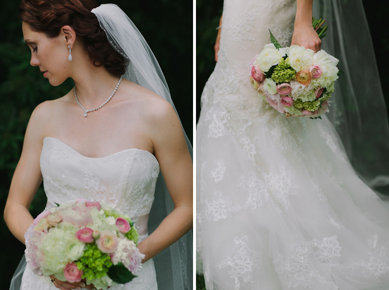 East Lansing Wedding Photographer - Beth and Brian-2.jpg