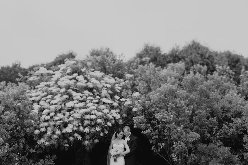 East Lansing Wedding Photographer - Beth and Brian-3.jpg