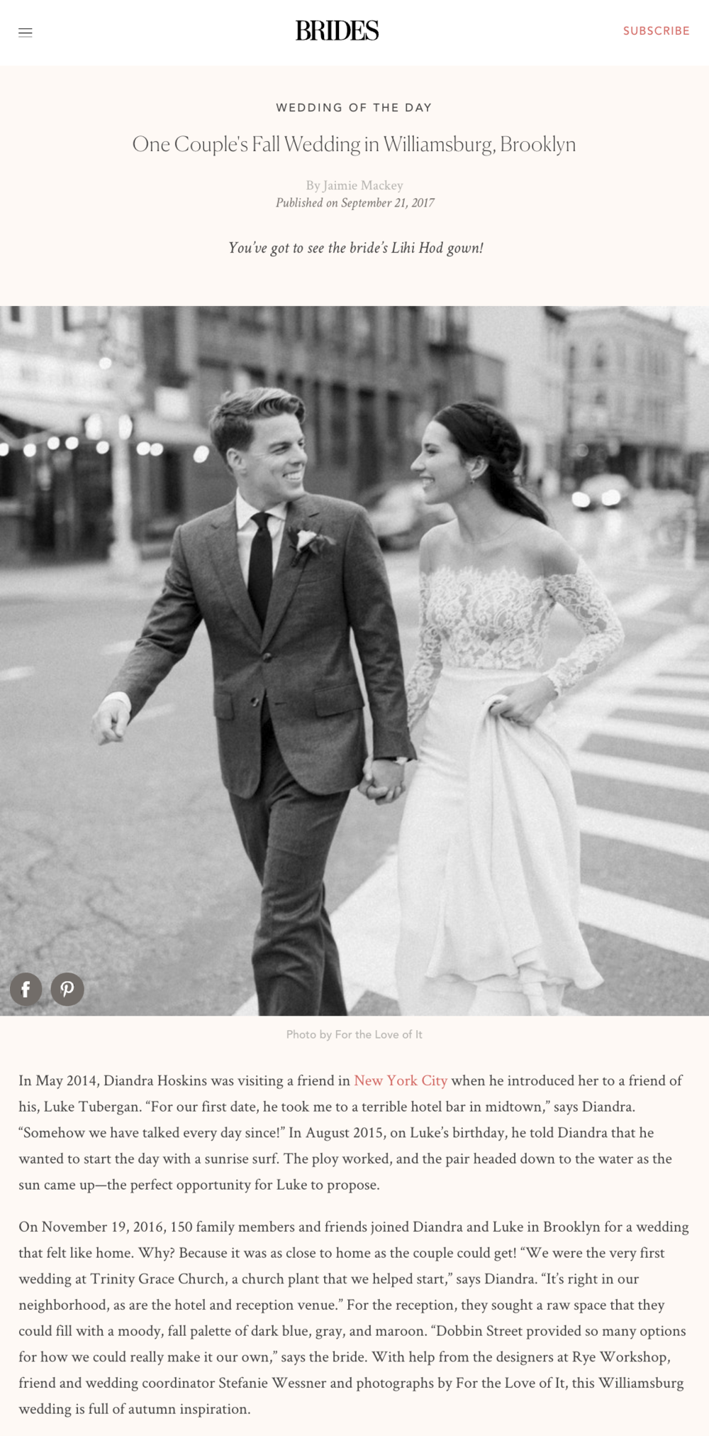 Williamsburg_brooklyn_wedding_fine_art_photography.jpg