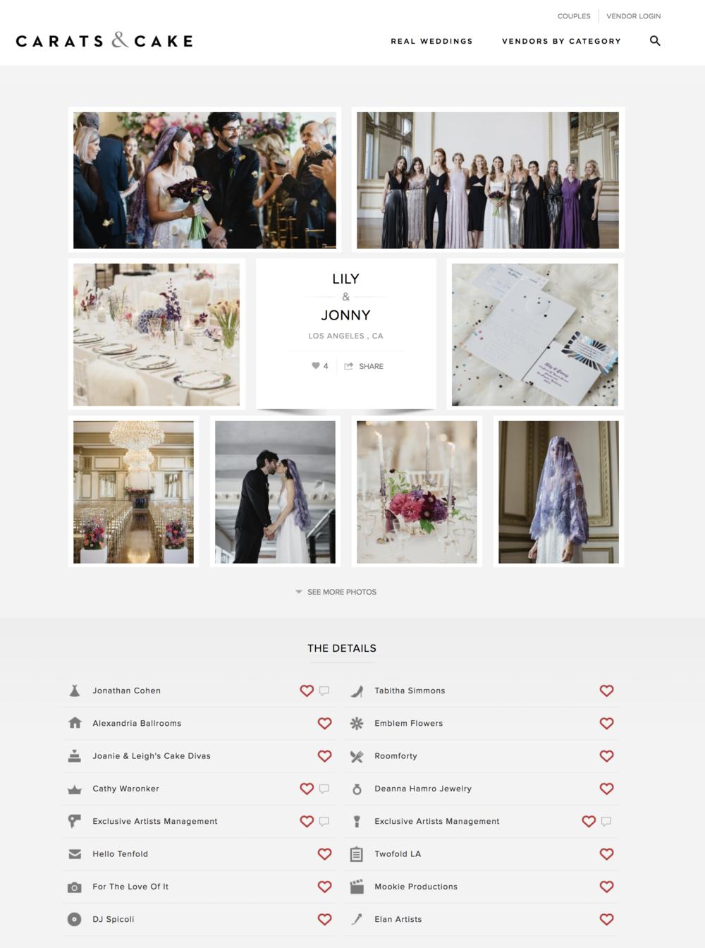 alexandria_ballroom_wedding_los_angeles.jpg
