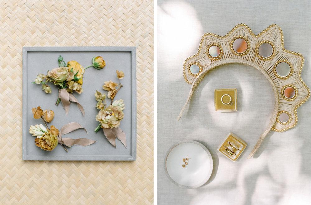 Hotel Esencia Tulum Wedding Martha Stewart-003.jpg