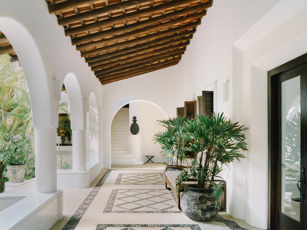 Hotel Esencia Tulum Wedding Martha Stewart-014.jpg