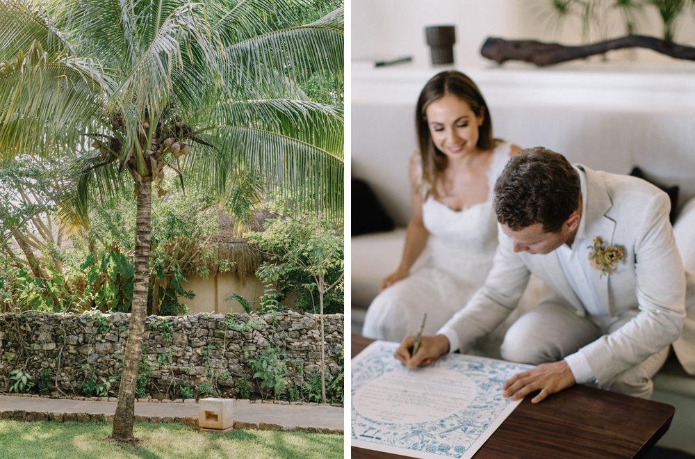 Hotel Esencia Tulum Wedding Martha Stewart-015.jpg