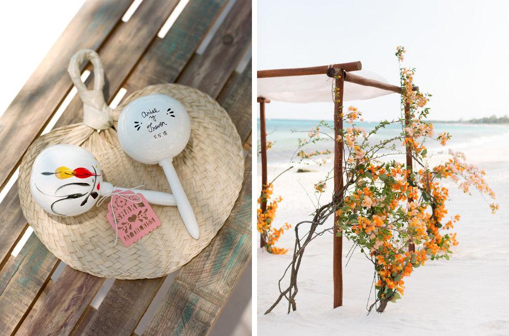 Hotel Esencia Tulum Wedding Martha Stewart-018.jpg