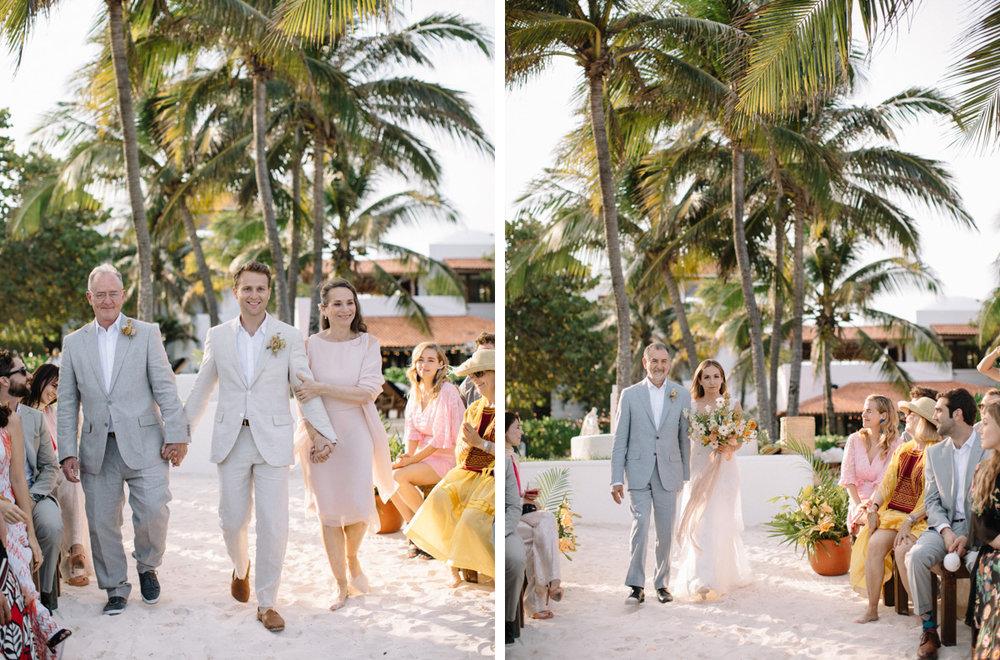 Hotel Esencia Tulum Wedding Martha Stewart-020.jpg
