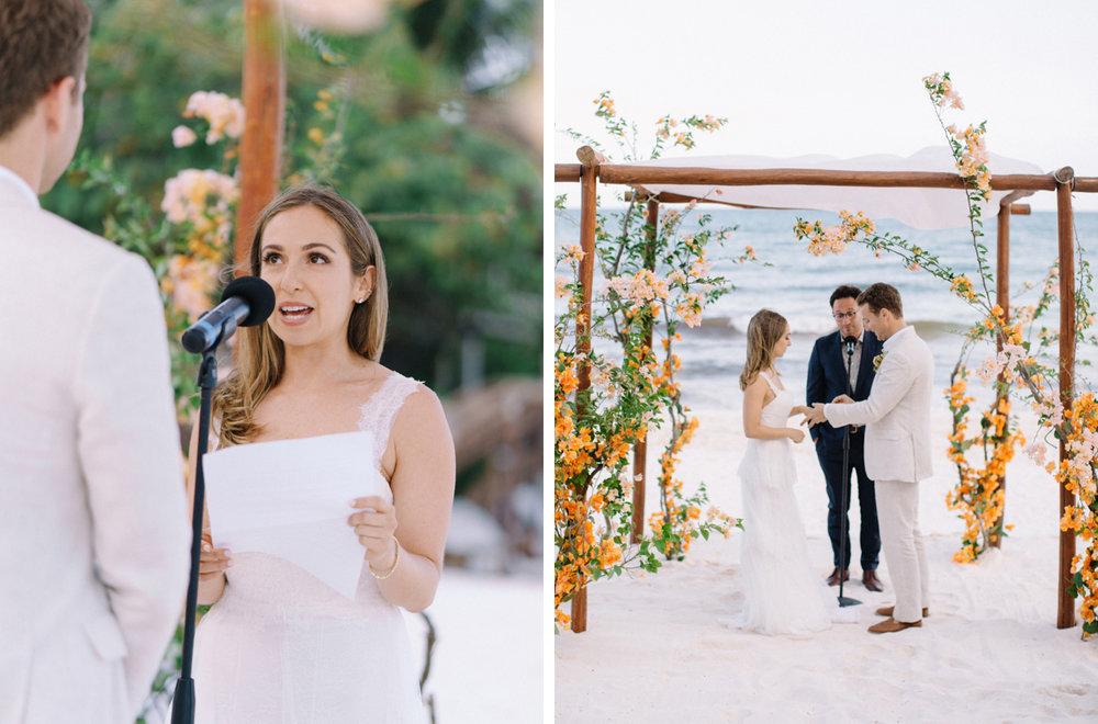 Hotel Esencia Tulum Wedding Martha Stewart-022.jpg